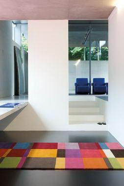 כרמל שטיחים ופרקט 19