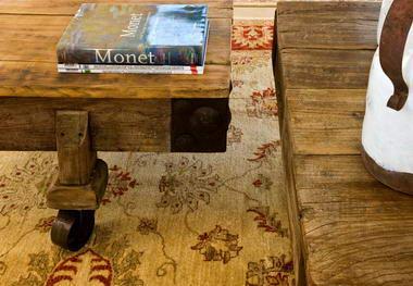 כרמל שטיחים ופרקט 3