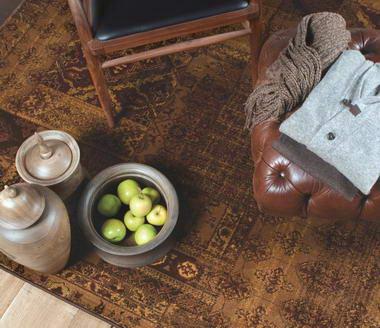 כרמל שטיחים ופרקט 4