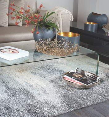 כרמל שטיחים ופרקט 5