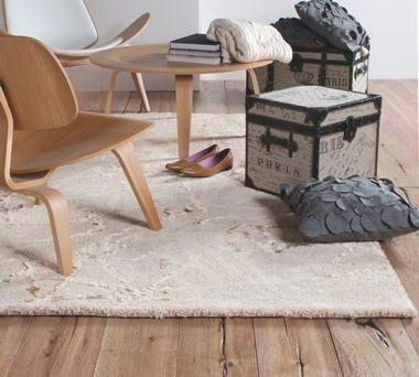 כרמל שטיחים ופרקט 8
