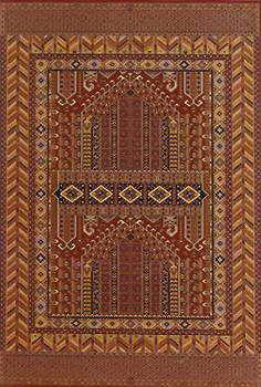 שטיחי ירושלמי 1