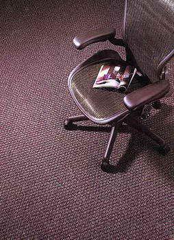 שטיחי ירושלמי 15