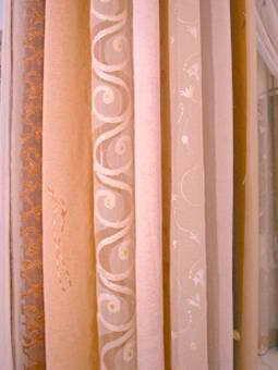 שטיחי ירושלמי 16