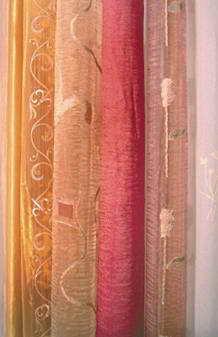 שטיחי ירושלמי 18