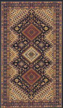 שטיחי ירושלמי 2
