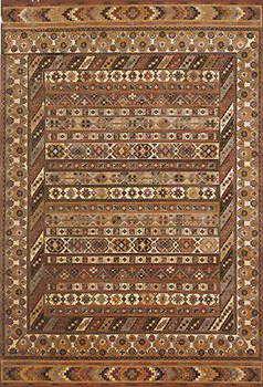 שטיחי ירושלמי 3