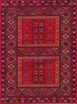 שטיחי ירושלמי 4