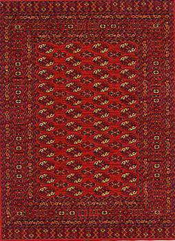 שטיחי ירושלמי 5