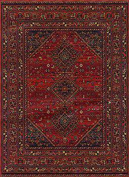 שטיחי ירושלמי 6