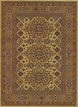 שטיחי ירושלמי 7