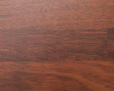 איציק - שטיחים ופרקטים 10