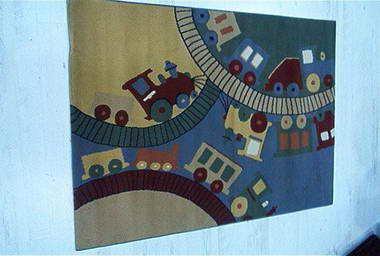 איציק - שטיחים ופרקטים 11