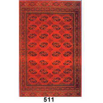 איציק - שטיחים ופרקטים 14