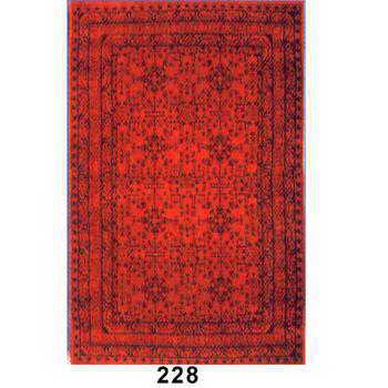 איציק - שטיחים ופרקטים 16