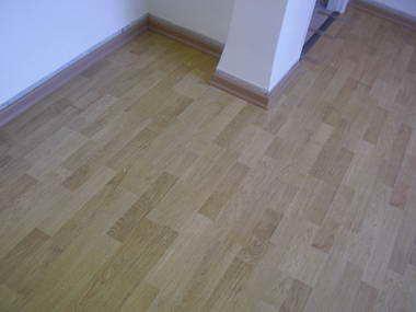 איציק - שטיחים ופרקטים 2