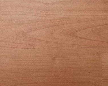 איציק - שטיחים ופרקטים 7