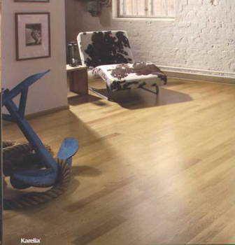 שטיחי ישראל - פרקטים ושטיחים 1