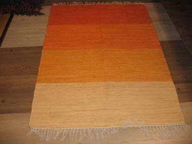 שטיחי ישראל - פרקטים ושטיחים 11