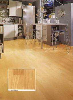 שטיחי ישראל - פרקטים ושטיחים 12