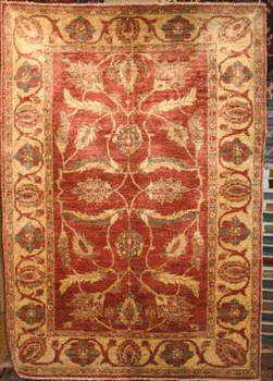 שטיחי ישראל - פרקטים ושטיחים 14