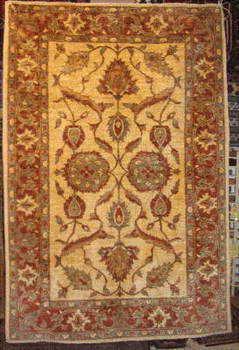 שטיחי ישראל - פרקטים ושטיחים 16