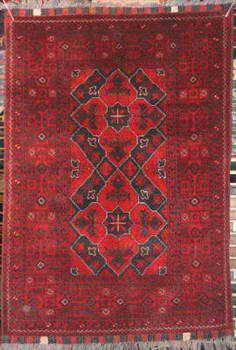 שטיחי ישראל - פרקטים ושטיחים 17
