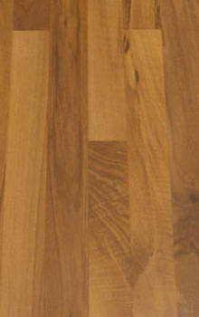 שטיחי ישראל - פרקטים ושטיחים 18