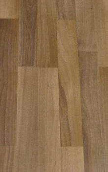 שטיחי ישראל - פרקטים ושטיחים 19