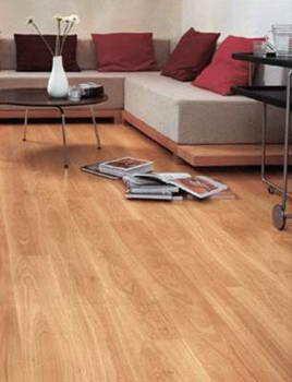 שטיחי ישראל - פרקטים ושטיחים 2