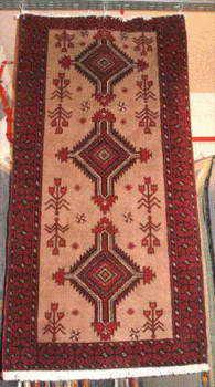שטיחי ישראל - פרקטים ושטיחים 20