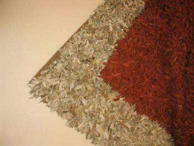 שטיחי ישראל - פרקטים ושטיחים 3