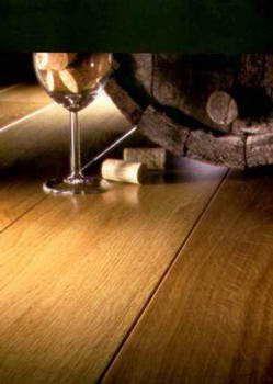 שטיחי ישראל - פרקטים ושטיחים 6