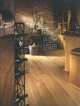 שטיחי ישראל - פרקטים ושטיחים 8