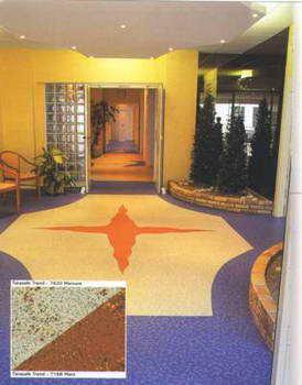 שטיחי ישראל - פרקטים ושטיחים 9