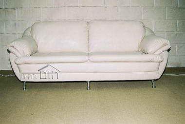הום-רהיט 15