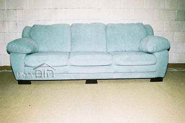 הום-רהיט 16