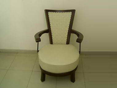 הום-רהיט 4