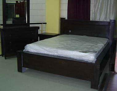 הום-רהיט 8
