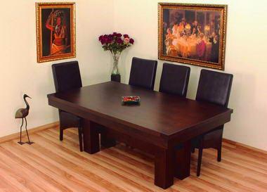 אפריל תעשיית רהיטים 10