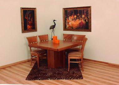 אפריל תעשיית רהיטים 11