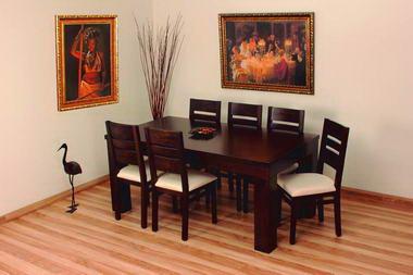 אפריל תעשיית רהיטים 12