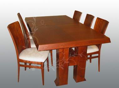 אפריל תעשיית רהיטים 16