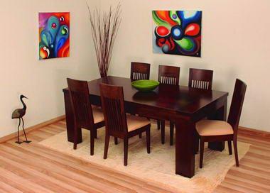 אפריל תעשיית רהיטים 19