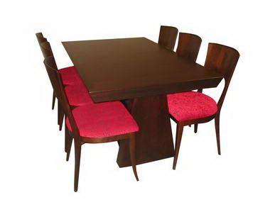 אפריל תעשיית רהיטים 3