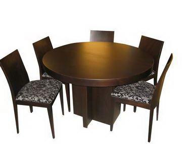 אפריל תעשיית רהיטים 4