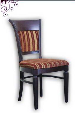 אפריל תעשיית רהיטים 5