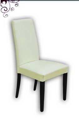 אפריל תעשיית רהיטים 6