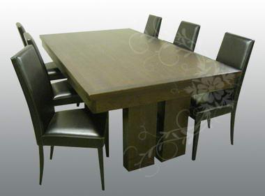 אפריל תעשיית רהיטים 7