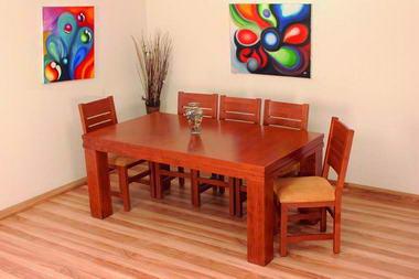 אפריל תעשיית רהיטים 8